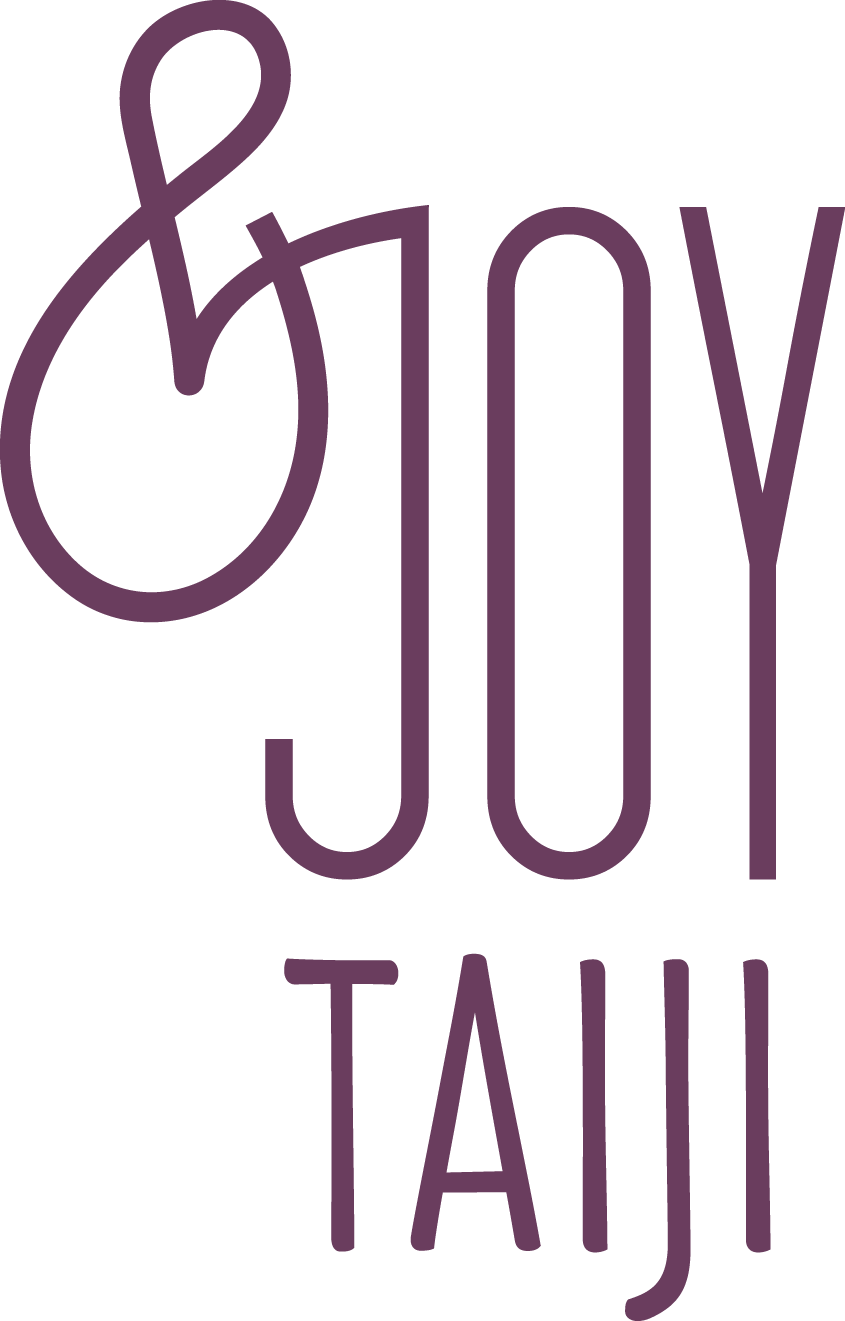 JOY titellogo TAIJI web